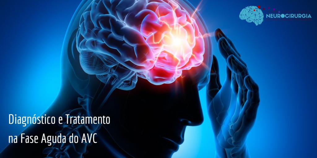 coágulo sanguíneo nos sintomas de acidente vascular cerebral